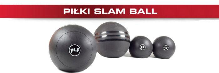 slab ball