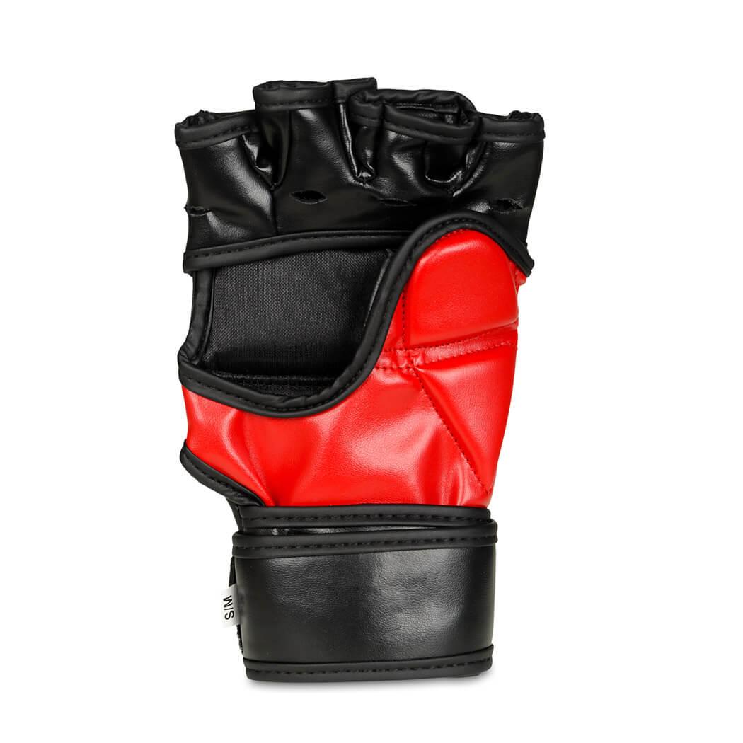rękawice na worek