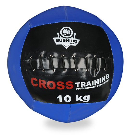 wall ball  5 kg - 11lbs