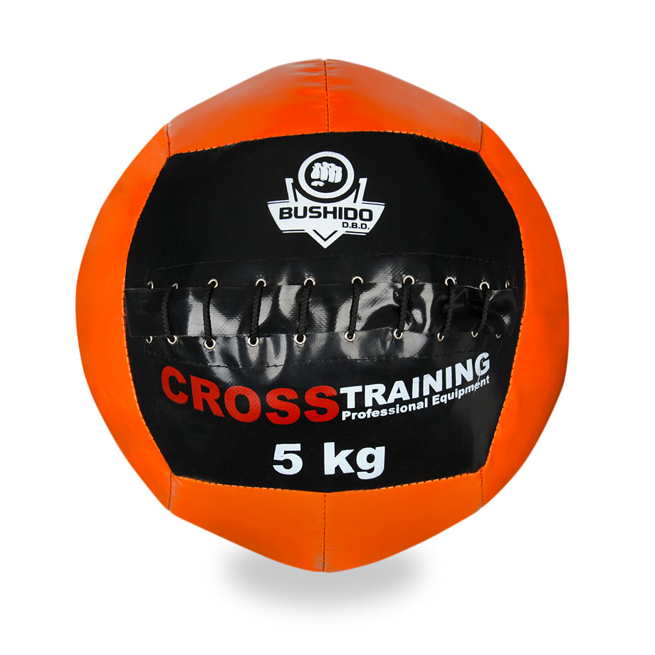 wall ball crosfit