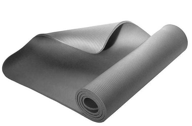 mata do ćwiczen yogi